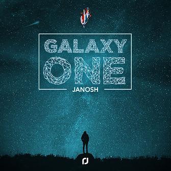 JANOSH - Galaxy ONE Cover.jpg