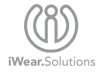 iWear Solutions