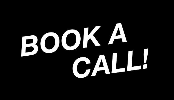 book a call copy.png