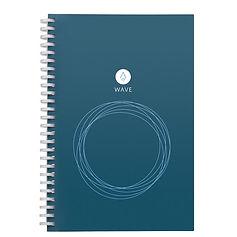 Rocketbook_Wave_Executive_grande.jpg