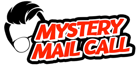 mystery mail call logo.png