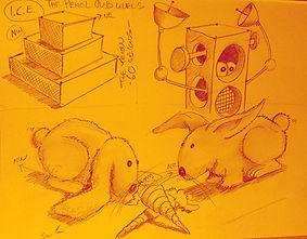 ftw-bunny-robot-500x300_edited.jpg