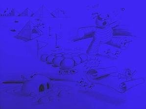 mk-acient-egypt-490x365_edited_edited.jp