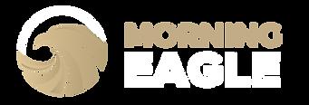 ME Logo DB.png