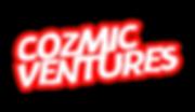 cosmic ventures.png