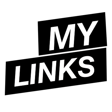 my links.png