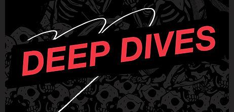 deep dives.jpg