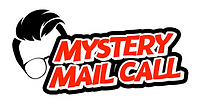 mmc stroked logo.png