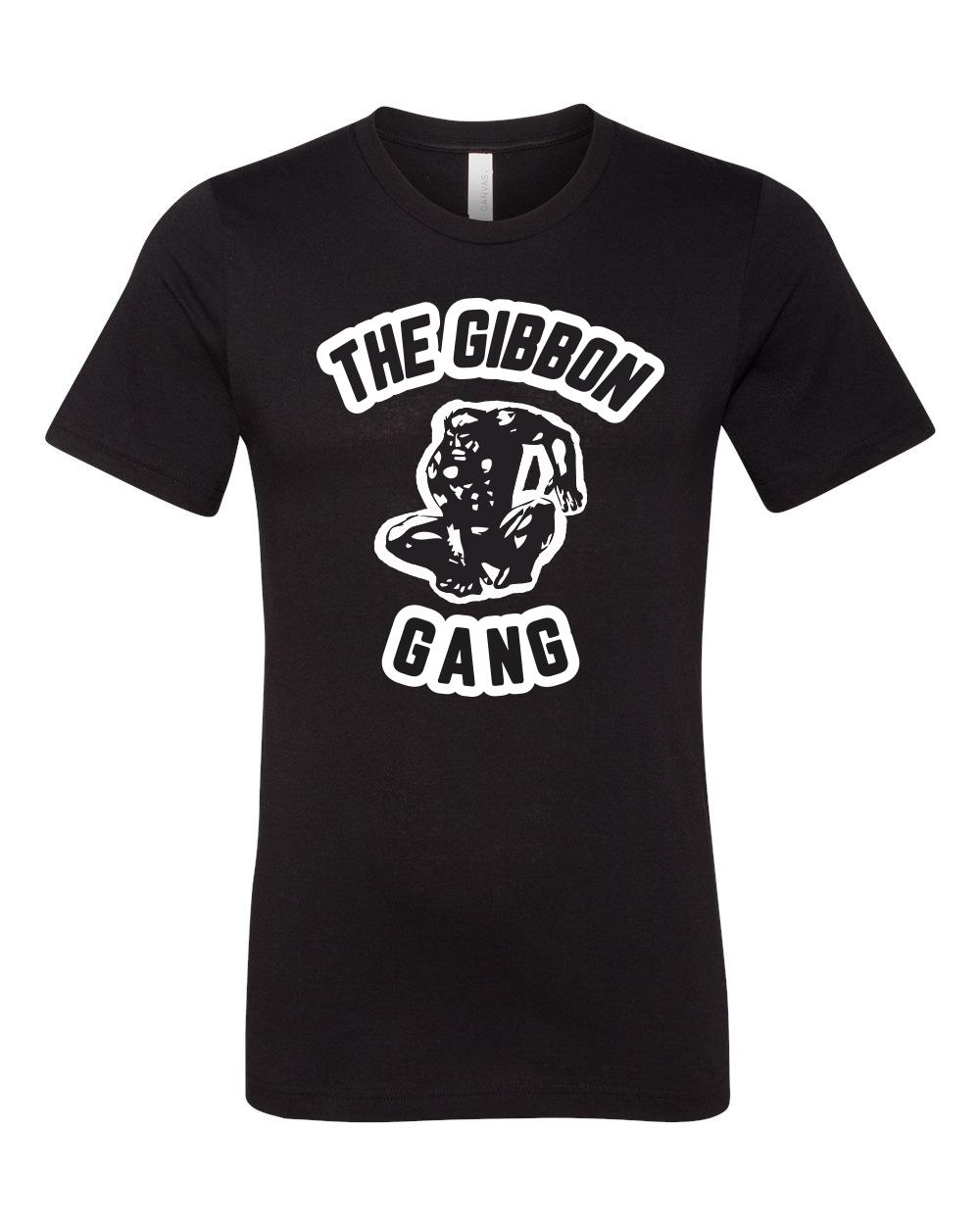 Gibbon Gang