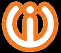 iwear symbol logo.png