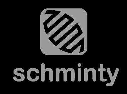 Schminty