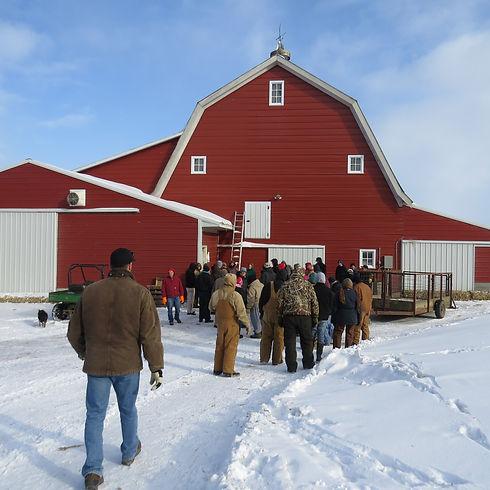 Build a Barn.JPG