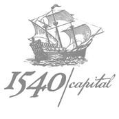 1504 logo.jpg