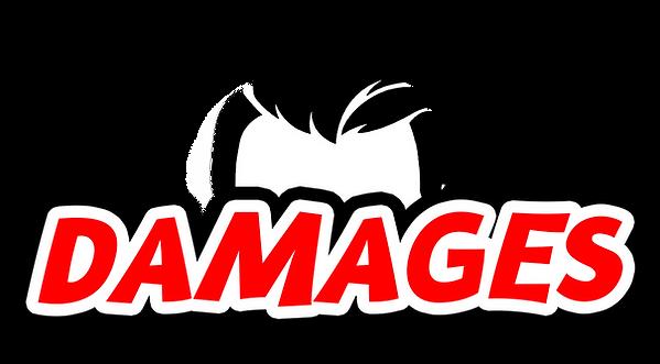 Damages.png