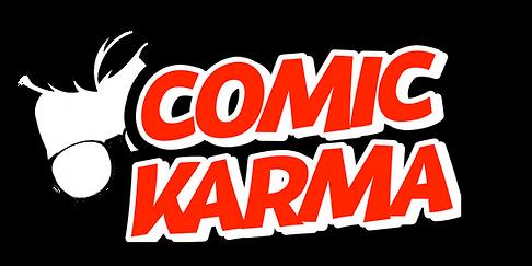 Comic Karma.png