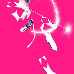Pink Ranger Print 2 clean.jpg