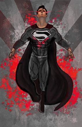 Superman Black Suit Print.jpg