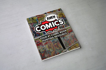 AMKM Book Mock Up.jpg