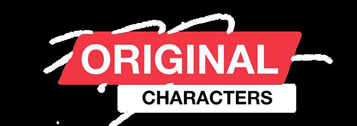 Original Characters.png