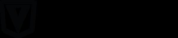 variant-logo@2x-1.png