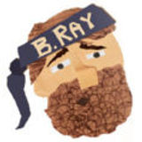 BrandonRay-150x118.jpg