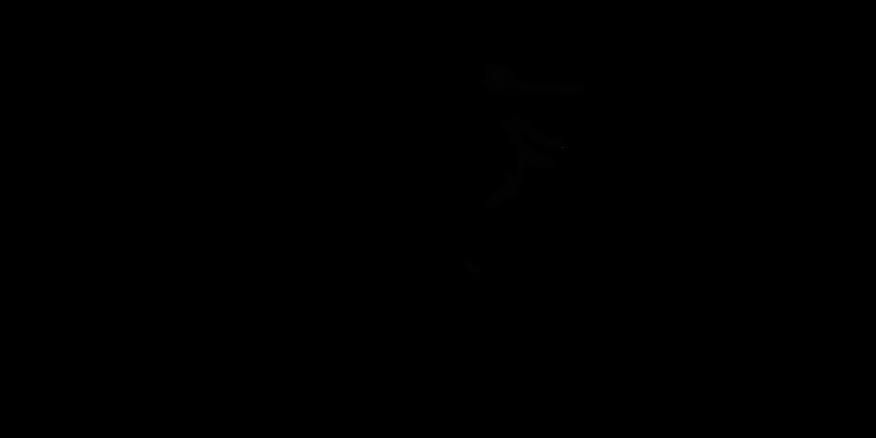 Mig Viking Footer.png