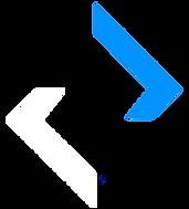 icon white-496x416.png