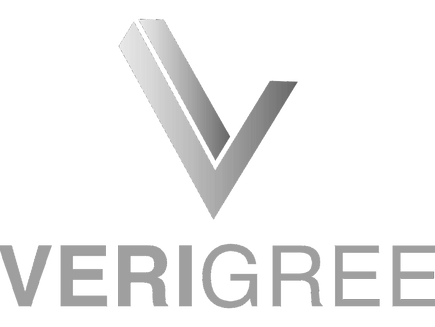 verigree-1-975x726.png