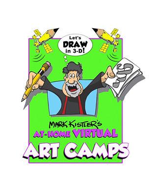 art camps.jpg