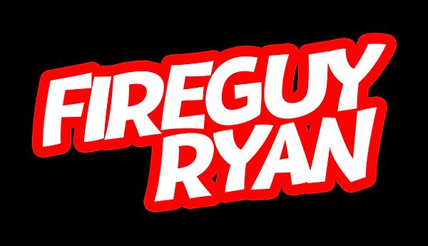 fireguy ryan.png