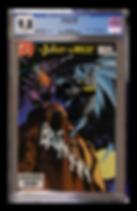 Batman 366.png