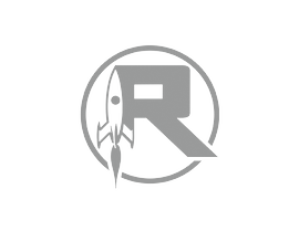 Rocket Comicz