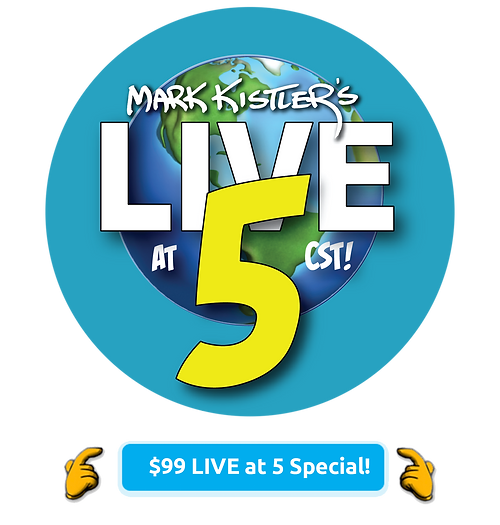 live5_circle for web.png