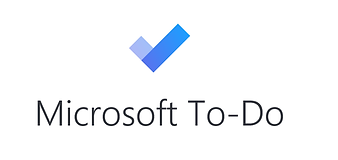 Official-Microsoft-To-Do-Logo.png