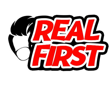real first logo.png