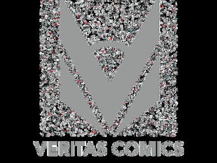 Veritas Comics