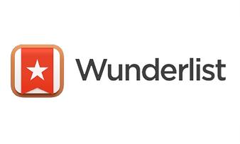 Wunderlist-Task-Management-PRL.png