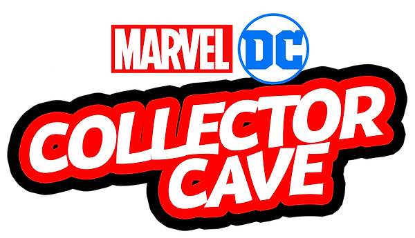 collector cave.png