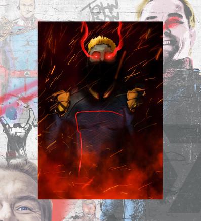 Homelander Poster Wall Mockup 2.jpg