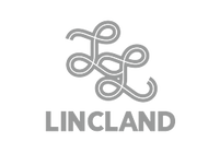 Lincland Outfitters