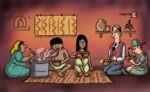 Ana-family-meal-150x92.jpg