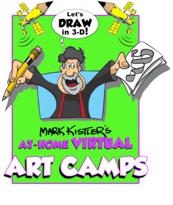 art camps.png