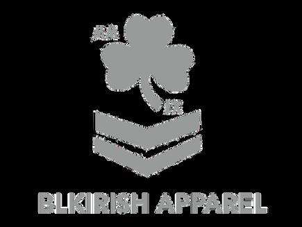 BlkIrish