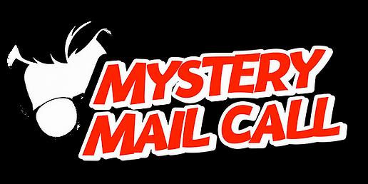 mystery mail call logo fill.webp