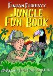 FF-Fun-Book-Cover-small-105x150.jpg