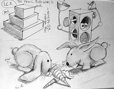 ftw-bunny-robot-500x300.jpg