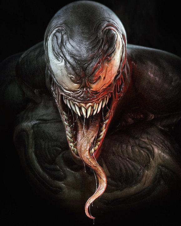 Venom.jpeg