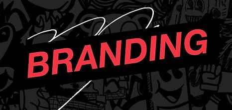 Branding Banner.jpg