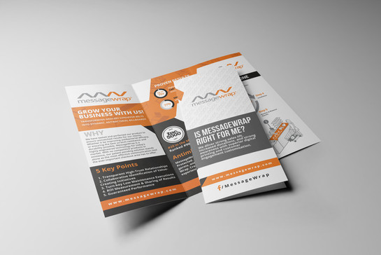 MessageWrap Trifold Mock Up.jpg