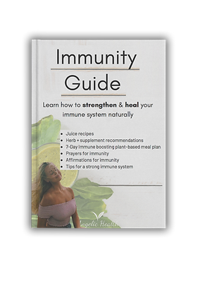 Immunity Guide shadow.png